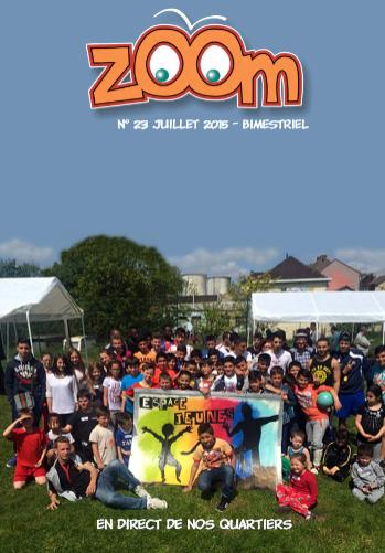 couverture zoom 6 2015
