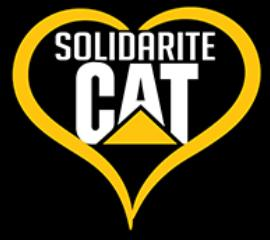 solidarité Caterpillar