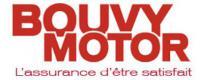 bouvy_motor