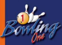 bowling_one