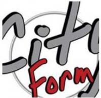 city_form