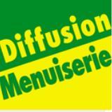diffusion_menuiserie