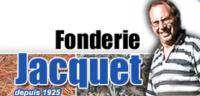 fonderie_jacquet