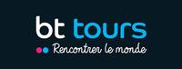logo-bttours