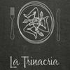 thumb_Trinacria