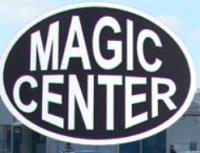 magic_center