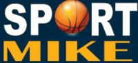 mike_sport