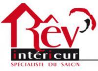 rev_interieur