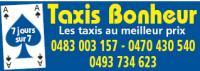 taxi_bonheur