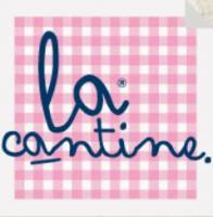 la_cantine