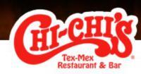 Chichi_s