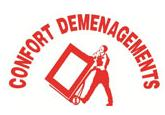 confort_demenagement
