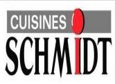 Cuisines_schmidt