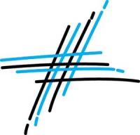 PHARMACIE_DU_PROGRES-logo