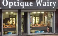optique_Wairy
