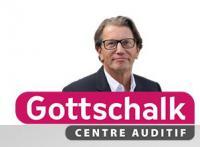 gottschalk
