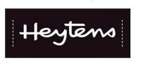 logo_heytens