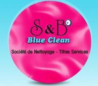 sb_Blueclean