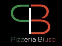 Pizzeria_Biuso