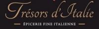 Tresors_italie