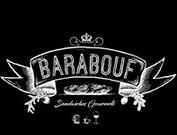 Barabouf