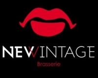 lenew_vintage