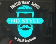 ND_Style