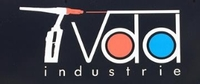 vdd_industries