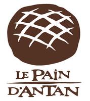 Pain_Antan_3_web