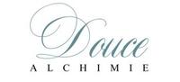 doucealchimie